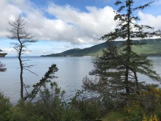 Photo 16: LOT 28 PASSAGE Island in West Vancouver: Islands Other House for sale (Islands-Van. & Gulf)  : MLS®# R2567106