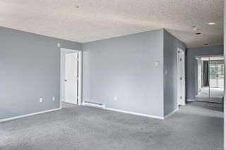 Photo 8: 310 1100 Union Rd in : SE Maplewood Condo for sale (Saanich East)  : MLS®# 855219