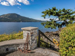 Photo 29: 702 Lands End Rd in : NS Lands End House for sale (North Saanich)  : MLS®# 876592