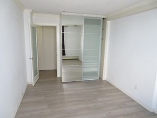 """Photo 20: 1607 320 ROYAL Avenue in New Westminster: Downtown NW Condo for sale in """"THE PEPPERTREE"""" : MLS®# R2573028"""