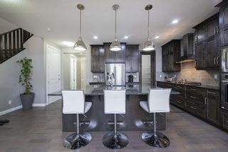 Photo 5: 419 Evansglen Drive NW in Calgary: Evanston Detached for sale : MLS®# A1095039
