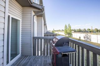 Photo 37: 407 620 Luxstone Landing SW: Airdrie Row/Townhouse for sale : MLS®# A1121530