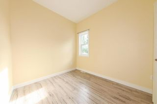 Photo 10: 457 Aberdeen Avenue in Winnipeg: North End Residential for sale (4A)  : MLS®# 202123231