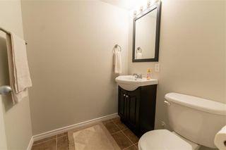 Photo 36: 10 Pamela Road in Winnipeg: Island Lakes Residential for sale (2J)  : MLS®# 202120895