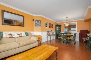 Photo 29: 6670 UNION Street in Burnaby: Sperling-Duthie House for sale (Burnaby North)  : MLS®# R2560462