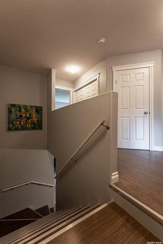 Photo 15: 719 Main Street East in Saskatoon: Nutana Residential for sale : MLS®# SK869887