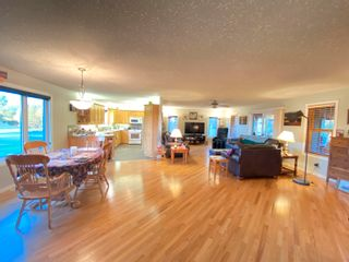 Photo 12: 58327 HWY 2: Rural Westlock County House for sale : MLS®# E4265202