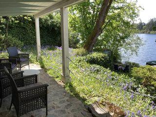 Photo 11: 1321 Lake Vista in : La Langford Lake House for sale (Langford)  : MLS®# 874960