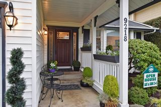 Photo 9: 9218 213 STREET Walnut Grove in Langley: Home for sale : MLS®# R2032450