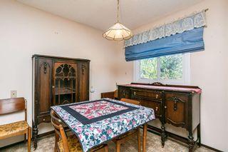 Photo 5: 20 2020 105 Street in Edmonton: Zone 16 Townhouse for sale : MLS®# E4254699