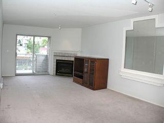 """Photo 6: 303 33478 ROBERTS Avenue in Abbotsford: Central Abbotsford Condo for sale in """"Aspen Creek"""" : MLS®# F2715413"""