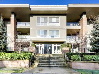 "Photo 21: 102 2349 WELCHER Avenue in Port Coquitlam: Central Pt Coquitlam Condo for sale in ""ALTURA"" : MLS®# R2529816"