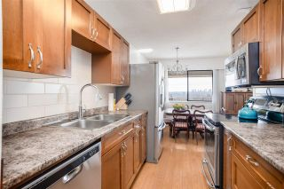 Photo 17: 310 5340 HASTINGS STREET in Burnaby: Capitol Hill BN Condo for sale (Burnaby North)  : MLS®# R2551996
