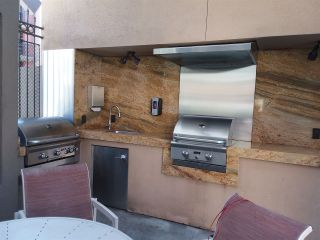 Photo 10: HILLCREST Condo for sale : 2 bedrooms : 1270 Cleveland Ave #A332 in San Diego