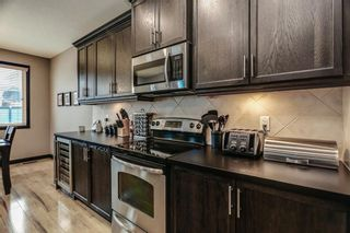 Photo 13: 112 EVANSPARK Circle NW in Calgary: Evanston House for sale : MLS®# C4179128