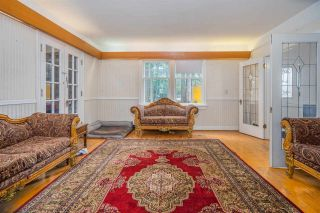 Photo 8: 2339 IMPERIAL Street in Abbotsford: Abbotsford West House for sale : MLS®# R2553538