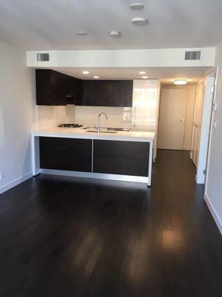 Photo 6: 1301 7333 MURDOCH Avenue in Richmond: Brighouse Condo for sale : MLS®# R2125664
