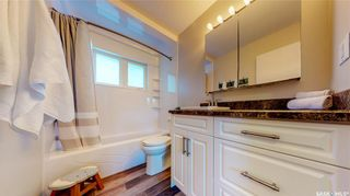 Photo 18: 51 Duncan Crescent in Regina: Dieppe Place Residential for sale : MLS®# SK849323