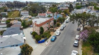 Photo 28: POINT LOMA Property for sale: 2251 Mendocino Blvd in San Diego