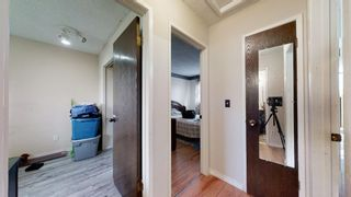 Photo 25: 14305 23 Street in Edmonton: Zone 35 Townhouse for sale : MLS®# E4262450