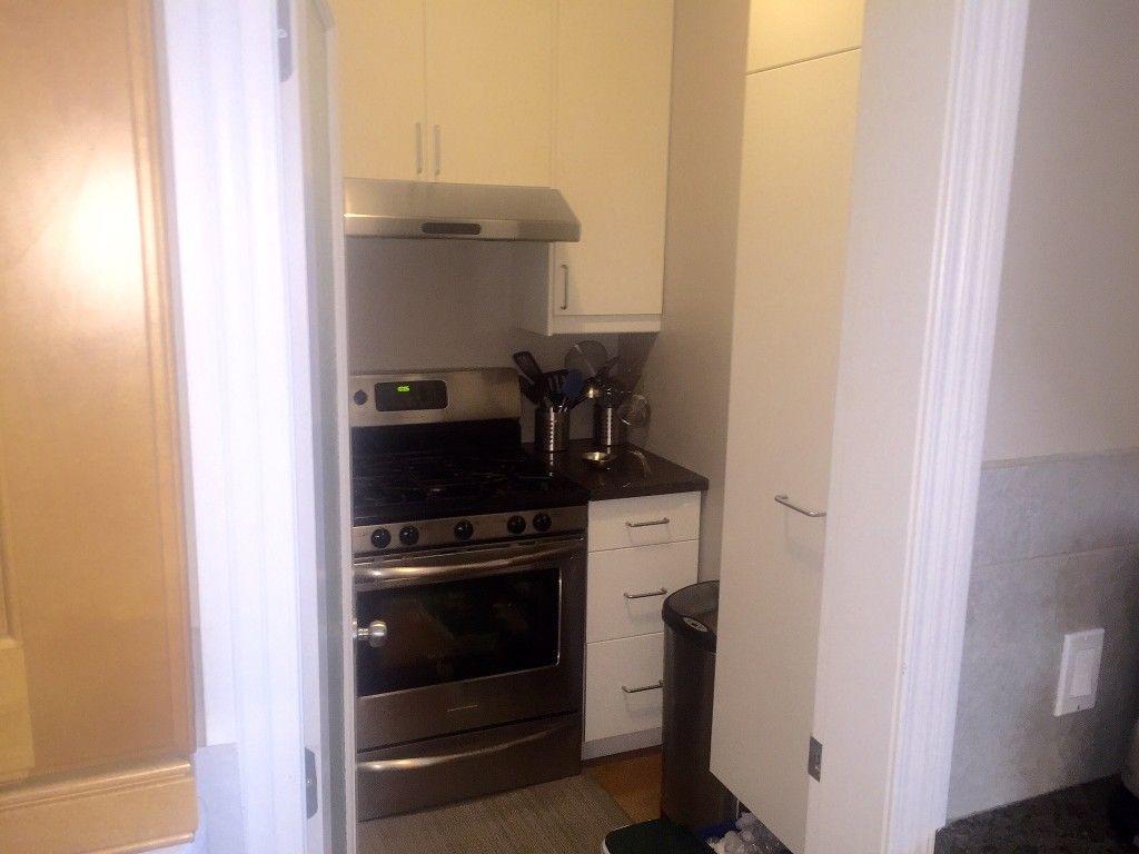 Photo 7: Photos: 13157 14A Avenue in Surrey: Ocean Park House for lease (South Surrey White Rock)