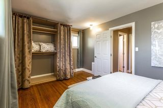 Photo 14: 4620 29 Avenue SW in Calgary: Glenbrook House for sale : MLS®# C4111660
