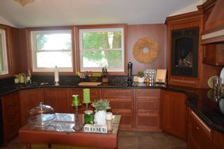 Photo 5: 21 Pinetree Court in Ramara: Brechin House (Bungalow-Raised) for sale : MLS®# S4827015