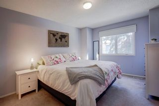 Photo 15: 1534 34 Avenue SW in Calgary: South Calgary Row/Townhouse for sale : MLS®# A1097382