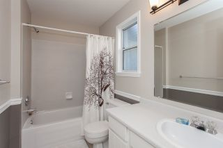 Photo 14: 32684 UNGER Court in Mission: Mission BC House for sale : MLS®# R2137579