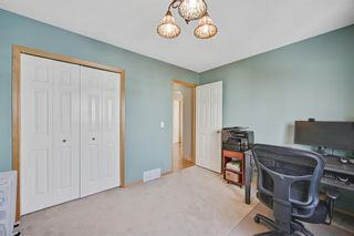 Photo 24: 192 Tuscany Ridge View NW in Calgary: Tuscany Detached for sale : MLS®# A1085551