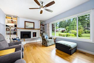 Photo 2: 1788 Fern Rd in : CV Courtenay North House for sale (Comox Valley)  : MLS®# 878750