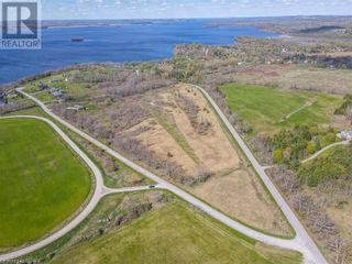 Photo 5: LOT 9 SULLY Road in Hamilton Twp: Vacant Land for sale : MLS®# 40139394