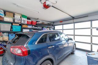 Photo 24: 4676 Caspian Pl in : Du Cowichan Bay House for sale (Duncan)  : MLS®# 871224