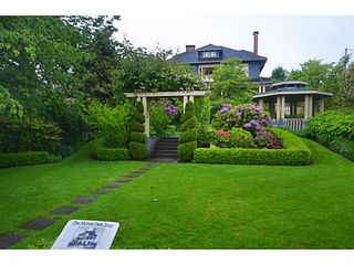 Photo 15: # 308 257 E KEITH RD in North Vancouver: Lower Lonsdale Condo for sale : MLS®# V1009738