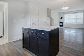 Photo 8: 64 Sunvalley Road: Cochrane Row/Townhouse for sale : MLS®# A1108247