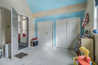 Photo 31: 1017 1 Avenue NW in Calgary: Sunnyside Detached for sale : MLS®# A1072787