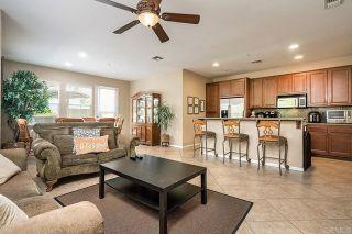 Photo 3: Condo for sale : 3 bedrooms : 2177 Diamondback Court #21 in Chula Vista
