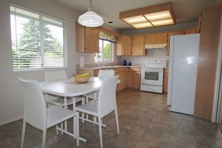 """Photo 4: 4529 219 Street in Langley: Murrayville House for sale in """"Murrayville"""" : MLS®# R2173428"""