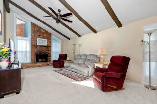 Photo 4: CHULA VISTA House for sale : 4 bedrooms : 348 Spruce St
