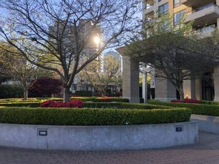 Photo 17: : Burnaby Condo for rent : MLS®# AR099