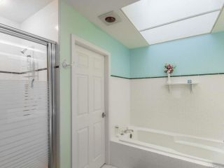 Photo 23: 1196 LEE ROAD in FRENCH CREEK: PQ French Creek Row/Townhouse for sale (Parksville/Qualicum)  : MLS®# 779515