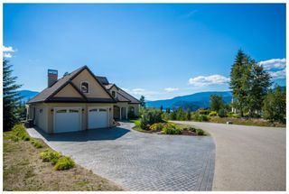 Photo 105: 3630 McBride Road in Blind Bay: McArthur Heights House for sale (Shuswap Lake)  : MLS®# 10204778