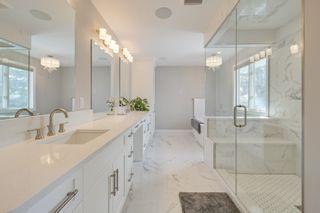 Photo 18: 8724 137 Street in Edmonton: Zone 10 House for sale : MLS®# E4263634