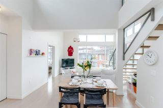 Photo 16: PH7 5981 GRAY Avenue in Vancouver: University VW Condo for sale (Vancouver West)  : MLS®# R2281921