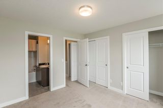 Photo 40: 135 SILVERADO Common SW in Calgary: Silverado Row/Townhouse for sale : MLS®# A1075373