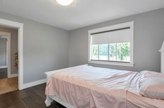 Photo 15: 855 Timberline Dr in : CR Willow Point House for sale (Campbell River)  : MLS®# 882694