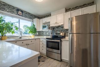 """Photo 2: 25 45740 THOMAS Road in Chilliwack: Vedder S Watson-Promontory Townhouse for sale in """"RIVERWYND"""" (Sardis)  : MLS®# R2613848"""