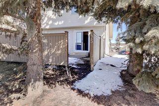 Photo 23: 175 20 FALBURY Crescent NE in Calgary: Falconridge House for sale : MLS®# C4178627