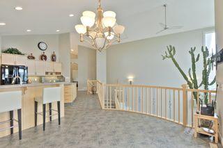 Photo 15: 13531 158 Avenue in Edmonton: Zone 27 House for sale : MLS®# E4255231