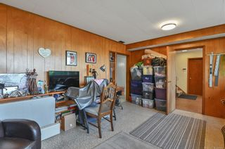 Photo 11: 232 McCarthy St in : CR Campbell River Central House for sale (Campbell River)  : MLS®# 874727